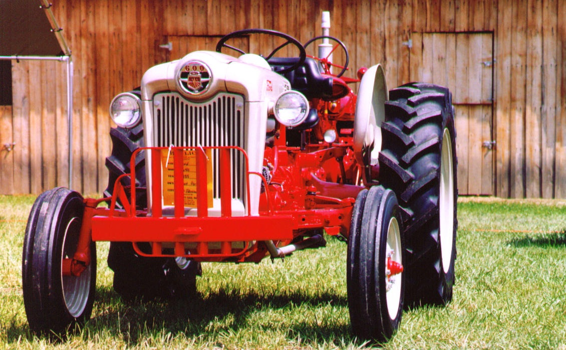 Groovy Ford 600 Tractor Parts Online Parts Store Helpline 1 866 441 8193 Wiring Digital Resources Cettecompassionincorg
