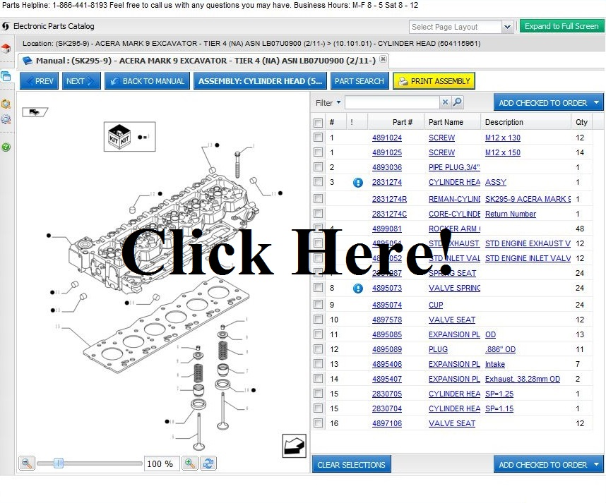 kobelco wiring diagram   22 wiring diagram images