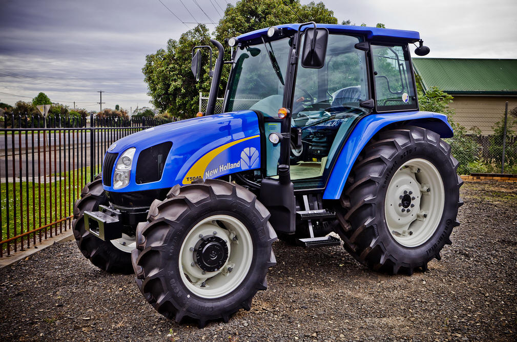 New Holland Tractor Parts Online Parts Store Helpline 1-866-441-8193