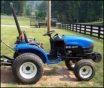 New Holland Tractor Parts Online Parts Store Helpline 1-866-441-8193 on new holland tc33, new holland tt60a, new holland boomer 1030, new holland tc30, new holland t4020, new holland t1010, new holland tc29, new holland workmaster 45, new holland ts115a, new holland boomer 1025, new holland workmaster 55, new holland tc40a, new holland tractor 24 hp, new holland utility tractors, new holland sub compact, new holland boomer 8n, new holland tz24, new holland t2, new holland t1030,