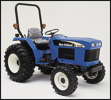 New Holland Tractor Parts Online Parts Store Helpline 1-866 ... on new holland ts110, new holland tt60a, new holland tz22da, new holland t4.75, new holland tr86, new holland tv145, new holland tz18da, new holland tractors, new holland tl100 tratcor, new holland tv6070, new holland tz25, new holland tt75a, new holland grill guard, new holland vs john deere, new holland 451 mower, new holland tr85, new holland ts115a, new holland tn75,